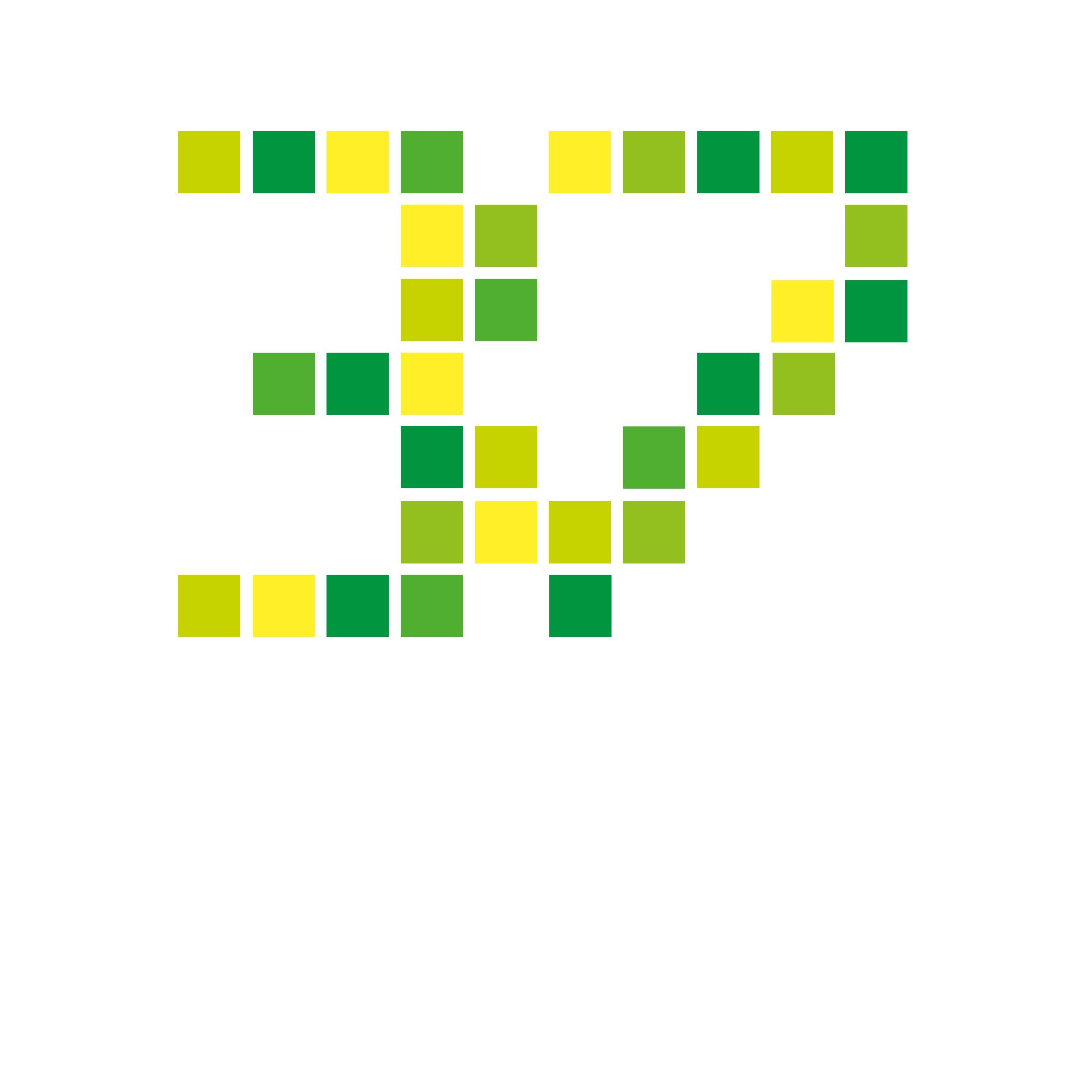Warszawskie Spotkania Teatralne 37