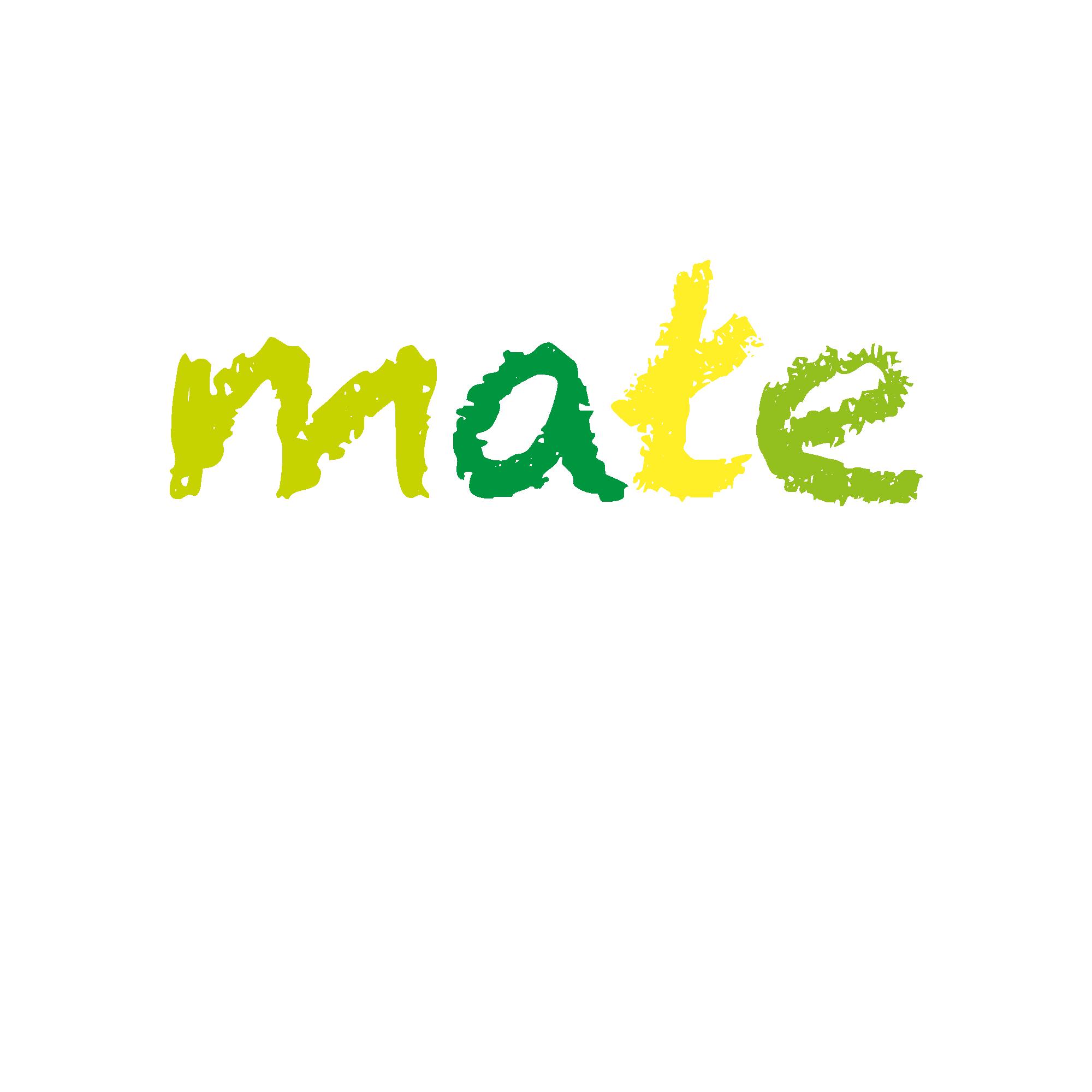 Warszawskie Małe Spotkania Teatralne 37